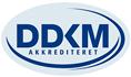 Den Danske Kvalitetsmodel