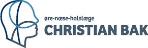 Christian Bak